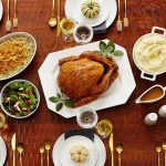 How To Customize a Thanksgiving Marketing Strategy With OptinSpin