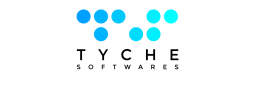 tychesoftwares-logo-medium-255x85
