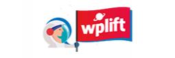wplift-1-255x85
