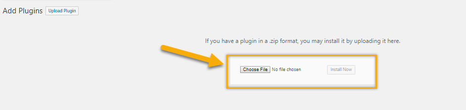 install optinspin plugin