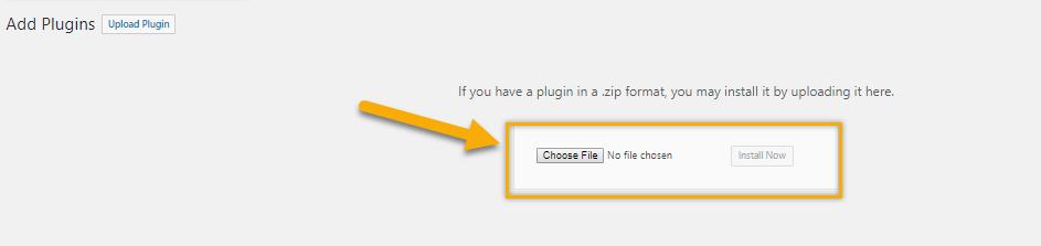 install optinspin plugin