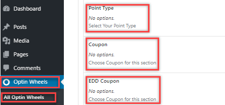 point typ edd coupon.png